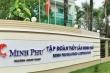 Mỹ điều tra lẩn tránh thuế chống bán phá giá: 'Vua tôm' Minh Phú nói gì?