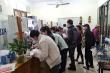 Người dân lúng túng với quy định 'giấy xác nhận' ra vào thành phố Hải Phòng