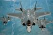 Chuyên gia: Lo ngại Trung Quốc, các nước Thái Bình Dương mua 32 tỷ USD vũ khí Mỹ