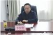 Quan chức Trung Quốc nhảy lầu tự tử sau giải chạy việt dã tử thần
