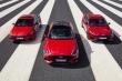 Hyundai Sonata N Line 2021 ra mắt tại Australia