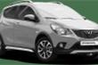 Tháng 4, doanh số bán xe VinFast tăng 16,6%