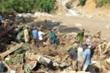 Sạt lở kinh hoàng ở Trà Leng: Thêm một thi thể được tìm thấy
