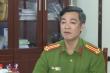 Vì sao Thượng tá Cao Giang Nam được điều động về Công an tỉnh Thái Bình?