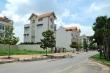 TP.HCM xử lý công trình sai phạm tại dự án Khu nhà ở Him Lam Quận 7