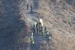 Người đào tẩu Triều Tiên bơi đường ống cống về nước