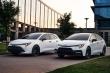 Toyota ra mắt Corolla phiên bản bóng đêm, giá hơn 500 triệu đồng