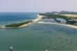 NovaWorld Hồ Tràm: Đại đô thị du lịch nghỉ dưỡng giải trí sắp ra mắt