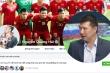 BLV Quang Huy: 'Sự cố hack Facebook có thể khiến Quang Hải đá hay hơn'