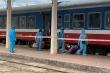 Vì sao Thừa Thiên- Huế dừng đón công dân từ vùng dịch trở về quê?