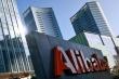 Đằng sau án phạt kỷ lục của Trung Quốc với gã khổng lồ công nghệ Alibaba