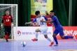 Trực tiếp Giải Futsal HDBank VĐQG 2020: Thái Sơn Bắc Vs Quảng Nam