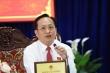 Tân Chủ tịch UBND tỉnh Bạc Liêu là ai?
