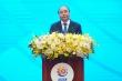 Thủ tướng: Cạnh tranh nước lớn là thách thức của ASEAN năm 2020
