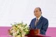 Thủ tướng: Cổng dịch vụ công Quốc gia chống nhũng nhiễu, tiêu cực trong giải quyết thủ tục hành chính