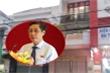 Vì sao 2 cựu Chủ tịch tỉnh Khánh Hoà bị khởi tố, bắt tạm giam?