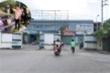 Nhân chứng kể phút Trưởng  Ban Nội chính Tỉnh ủy Thái Bình gây tai nạn, bỏ trốn