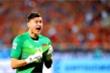 Filip Nguyễn và 4 thủ môn đủ sức thay thế Đặng Văn Lâm ở tuyển Việt Nam