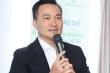 Diễn viên Chi Bảo: Tôi lập 'Chợ tình' để bán và mua ân tình