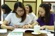 33 bản mẫu sách giáo khoa lớp 2 được thẩm định nghiêm ngặt thế nào?