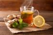 10 bài thuốc giúp điều trị ngộ độc thực phẩm tại nhà
