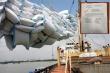 Xuất khẩu gạo: Phát hiện hàng loạt tờ khai không có giá trị