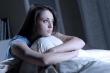 Ba bất thường khi ngủ cảnh báo bệnh tim mạch