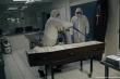 Đại dịch COVID-19 ngày 4/5: Brazil trở thành ổ dịch mới, hơn 100.000 ca nhiễm