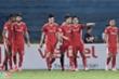 'HAGL xứng đáng dẫn đầu V-League'