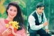4 ngôi sao Việt của dòng phim 'mì ăn liền': Có người được cát-xê tận 60 cây vàng