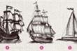 Hãy chọn một chiếc thuyền, bạn sẽ biết chỉ số mệt mỏi của mình