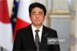 Thủ tướng Nhật Bản khẳng định vẫn tổ chức Olympic Tokyo