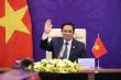 Thủ tướng: Cần hài hòa giữa phục hồi kinh tế với phát triển xanh hậu COVID-19