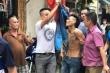 Cảnh sát hình sự Hà Nội giải cứu người phụ nữ bị kẻ ngáo đá khống chế suốt đêm