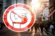 WHO cảnh báo thiếu hụt thiết bị y tế chống virus corona toàn cầu