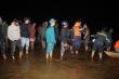 Lật thuyền ở Quảng Nam: Tìm được 5 thi thể nạn nhân