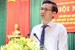 Thủ tướng bổ nhiệm ông Cao Huy làm Phó Chủ nhiệm Văn phòng Chính phủ