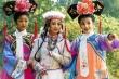 Sự thật về Hàm Hương và cung đình nhà Thanh ở phim Trung Quốc