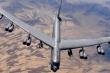 Mỹ tung cặp đôi 'sát thủ' chống lại tham vọng Trung Quốc ở Biển Đông