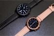 Nên mua Samsung Galaxy Watch 3 hay Galaxy Watch Active 2?