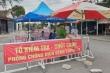 4 huyện, thị xã ở Quảng Nam tiếp tục cách ly xã hội từ 0h ngày 15/8