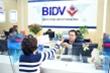 BIDV ưu đãi khách hàng nữ dịp 8/3