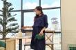 Thư - 2Hand Clothing: Cửa hàng thời trang hiện đại dành cho nữ giới