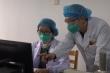 Bệnh viêm phổi lạ ở Trung Quốc diễn biến phức tạp, lan tới Bắc Kinh, Thâm Quyến