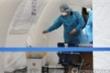 Hàn Quốc có thêm 376 ca nhiễm mới, người đầu tiên tại Australia chết vì Covid-19