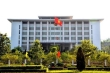Lào Cai có ca nghi mắc COVID-19, Chủ tịch tỉnh dừng lịch tiếp công dân
