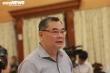 Nghi án Tenma hối lộ: Bộ Công an làm việc với đối tác Nhật Bản