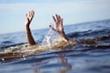 Đắk Lắk: Rủ nhau ra đập nước chơi, 3 học sinh tiểu học chết đuối thương tâm