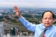 Sai phạm tại dự án Khu đô thị mới Thủ Thiêm, ông Tất Thành Cang bị phê bình