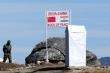 Quân đội Ấn Độ - Trung Quốc đàm phán giảm căng thẳng khu vực biên giới